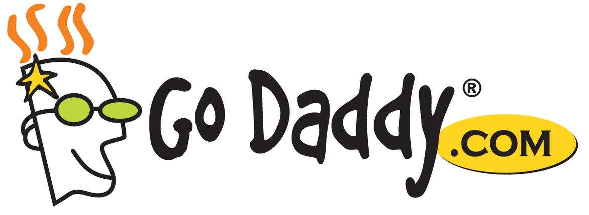 Go Daddy Employees