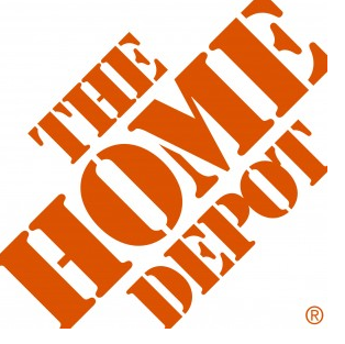 Home Depot Employees